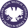 Allama Iqbal Medical College